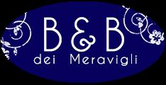 B&B Dei Meravigli